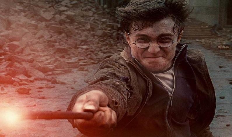 Dois livros sobre o universo Harry Potter serão lançados em outubro