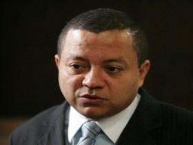 "Mentor da Ficha Limpa alerta para brecha na ""Emenda Lula"""