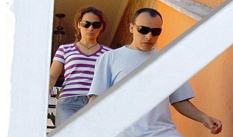 Anna Carolina Jatobá deve sair da prisão no Dia de Finados