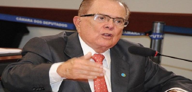 Bens de João Lyra, um dos deputados mais ricos da história da Câmara, vão a leilão
