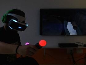 OMS planeja classificar vício em jogos eletrônicos como distúrbio psiquiátrico