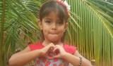 Adolescente é apreendido acusado de assassinar menina de 4 anos