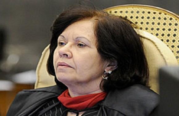 Polícia pode apreender drogas dentro de casa sem mandado, reafirma presidente do STJ
