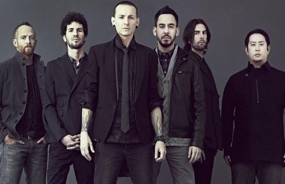 Linkin Park fala sobre morte de Chester Bennington em comunicado oficial