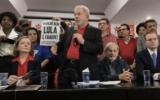 Julgamento de Lula em segunda instância pode demorar cerca de um ano