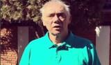 "Marcelo Rezende diz que ""Deus o mandou"" largar a quimioterapia"