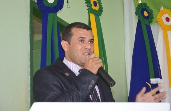 Justiça Eleitoral nega pedido de cassação de Vereador