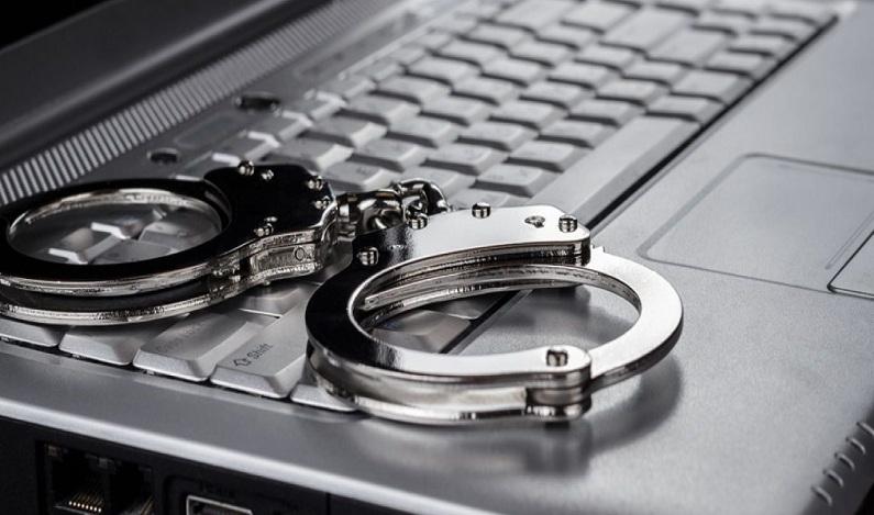 Internauta é condenado por ofender nordestinos em rede social