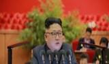 EUA e Coreia do Sul fazem exercício militar e Conselho de Segurança é convocado