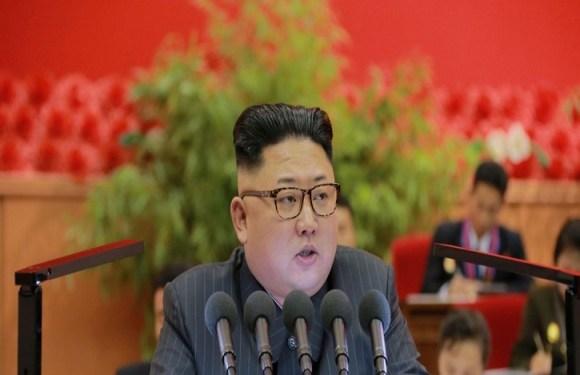 Coreia do Norte pede que Seul abandone manobras com EUA