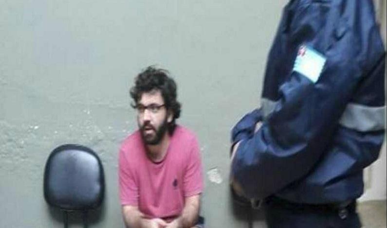 Ex-secretário de educação do PT é preso por tráfico de drogas em SP