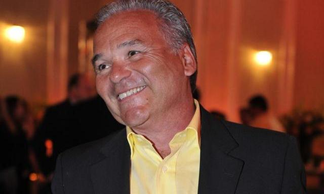 Neto de Getúlio Vargas se suicida no RS; assim como o pai e o avô