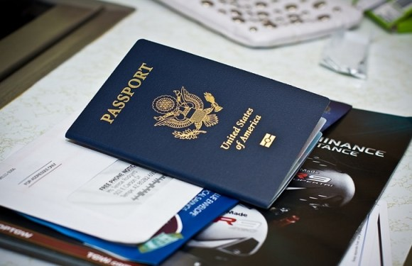Por falta de imigrantes, Trump libera lote de 15 mil vistos