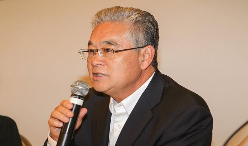 Moro absolve Paulo Okamotto da acusação de lavagem de dinheiro