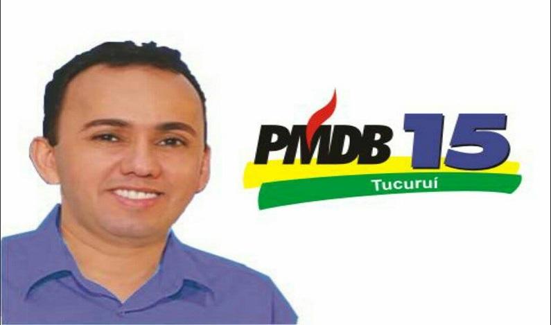 Prefeito de Tucuruí (PA) é baleado e morre em atentado no Pará