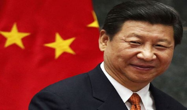 China diz que aproximação de navio dos EUA é 'provocação' e envia caças