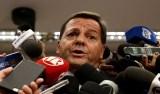 Relator da denúncia contra Temer é investigado por corrupção eleitoral