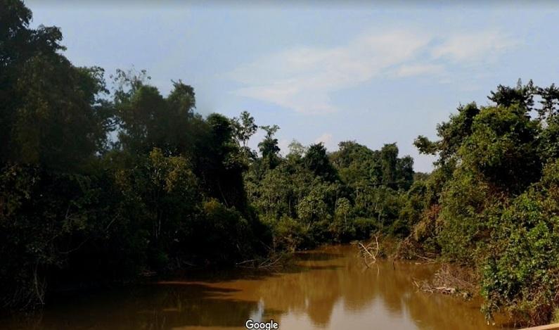 Polícia deflagra operação para prender piratas de rio no interior do AM