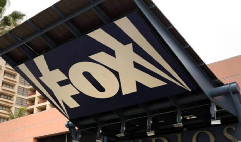 Fox suspende mais um apresentador após denúncias de assédio