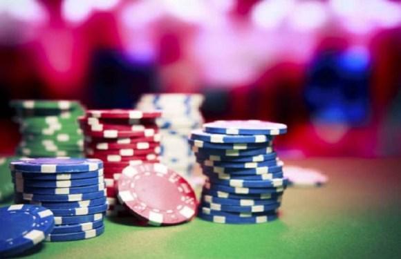 Policiais são suspeitos de acobertar casas de jogos de azar em SP
