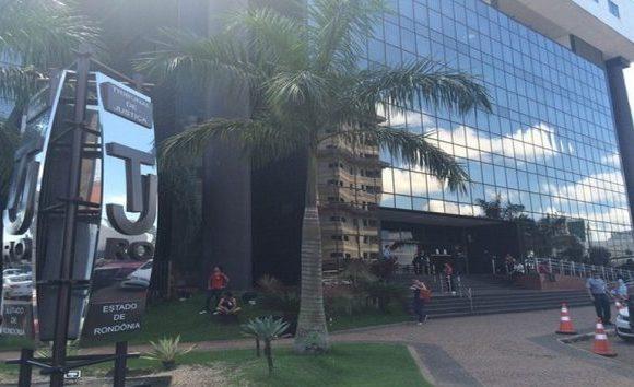 Reviravolta em Vilhena: TJ dá provimento ao recurso de vereadores cassados pela Câmara Municipal