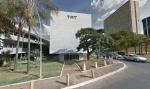 Justiça condena empresa do DF por chamar funcionária de 'loira burra'