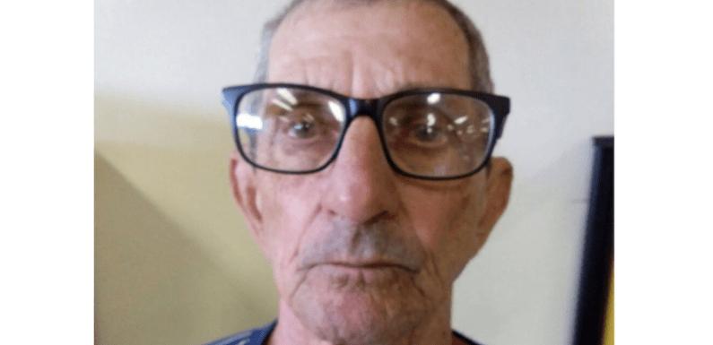 Idoso de 73, é preso pelo estupro de duas crianças de seis anos, 14 anos depois