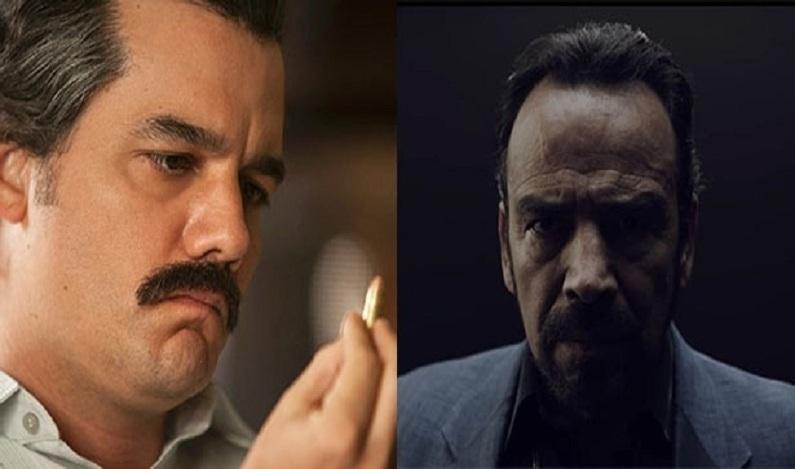 """Terceira temporada de """"Narcos"""" ganha data de estréia na netflix; veja trailer"""
