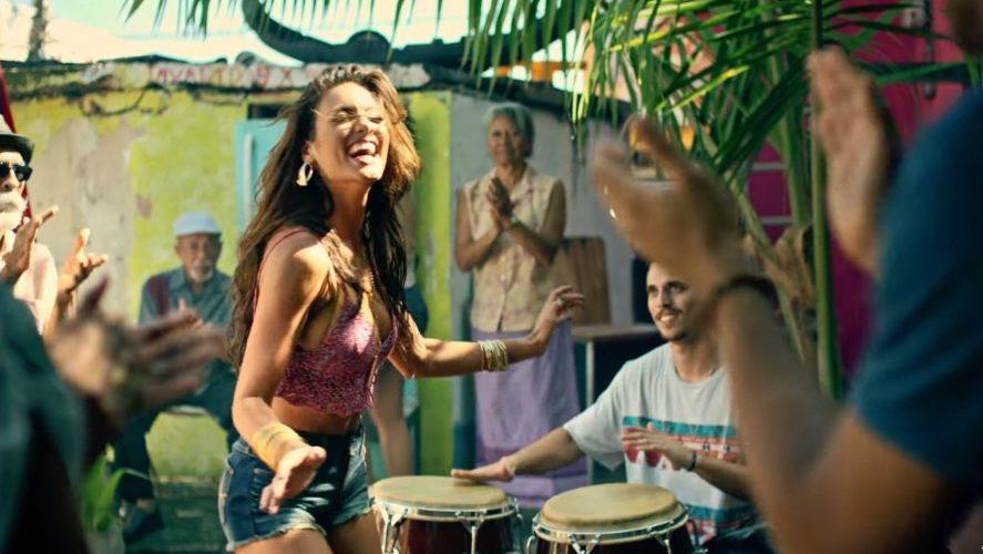 Musa do clipe de Despacito já ganhou o Miss Universo. Conheça mais sobre Zuleyka Rivera!