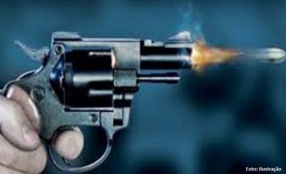 Liminar proíbe que atiradores esportivos transportem armas de fogo carregadas