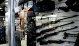 Aquisição de arma de fogo para moradores de zona rural será analisada pela CCJ