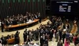 Fundo público de R$ 3,6 bilhões desafia fiscalização eleitoral