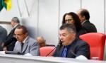 Deputado Edson Martins pede equipamentos hospitalares para Hospital Regional em Guajará-Mirim