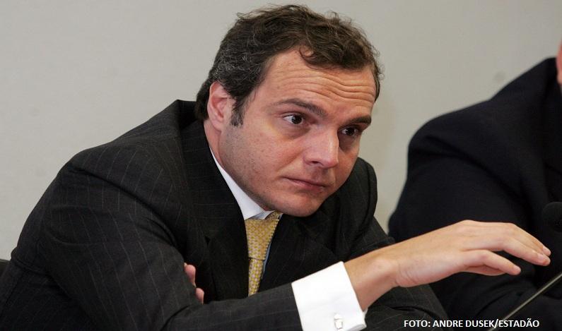 Delação de Funaro retorna ao STF após ajuste na Procuradoria