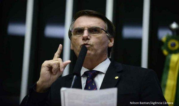 Em depoimento, Maria do Rosário diz que Bolsonaro é líder do ódio