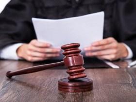 Marido tenta usar Lei Maria da Penha contra ex-mulher, mas juiz impede
