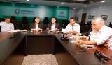 Maurão de Carvalho defende produtores rurais