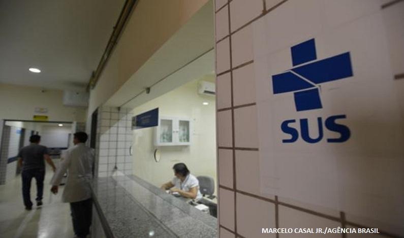Sem atendimento no SUS, paciente pega empréstimo para pagar cirurgia