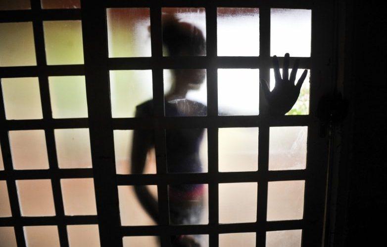 Estudante de 14 anos que ia a escola é estuprada após ser rendida por motorista; outros casos foram relatados