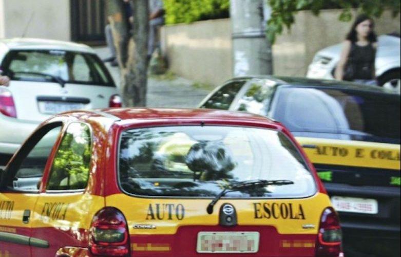 Tirar carteira de motorista pode ficar mais difícil e mais de R$ 300 mais caro