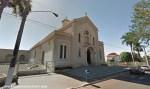 Jornalista é condenado a 20 anos por matar mulher em igreja de MG
