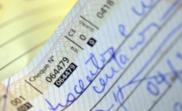 Novas regras do cheque especial entram em vigor neste domingo