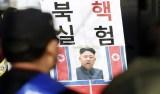Coreia do Norte condena sanções da ONU e ameaça os Estados Unidos