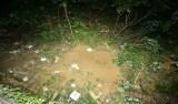 Sargento confessa ter matado jovem e enterrado corpo em quintal, diz delegado