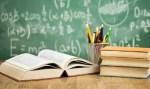 STF analisará regra que trata de carga horária de professores públicos