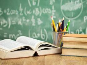 Professora será indenizada por uso indevido de material didáticoProfessora será indenizada por uso indevido de material didático