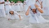 No RN, terreiros de candomblé e umbanda buscam isenção fiscal destinada a templos religiosos