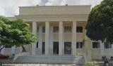 Alunos são flagrados com mistura de etanol e suco de uva dentro de escola de Araçatuba (SP)