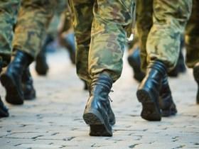 Exército terá que indenizar ex-militar por tortura
