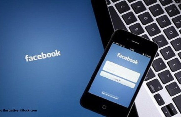 Prefeito de Coari (AM), Adail Filho, é condenado por fazer propaganda eleitoral paga no Facebook